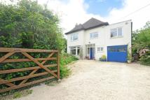 4 bedroom Detached house for sale in West Oxford, Oxfordshire