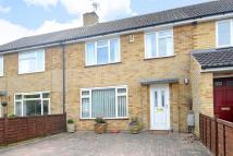 Cumnor Terraced property for sale