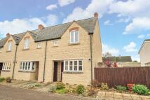 Eynsham house for sale