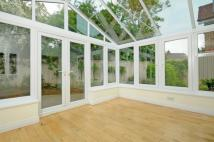 4 bed Detached home for sale in Botley, Oxford