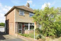 3 bedroom semi detached home in Kennington, Oxfordshire