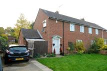 3 bedroom semi detached property in Botley, Oxford