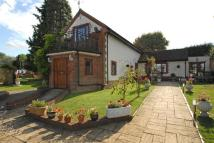4 bedroom Detached property in West Oxford, Oxfordshire
