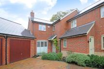 3 bed semi detached home for sale in Eynsham, Oxfordshire