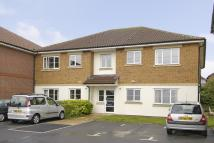 Flat in Botley, Oxford