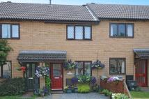 2 bedroom Terraced house for sale in Eynsham, Oxfordshire