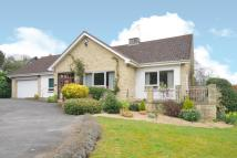 Detached Bungalow for sale in Kennington, Oxfordshire