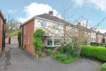 3 bed semi detached home in Kennington, Oxfordshire