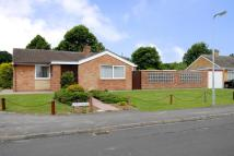 3 bedroom Detached Bungalow in Kennington, Oxfordshire
