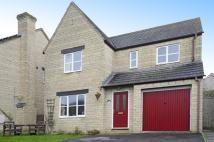 Detached home for sale in Eynsham, Oxfordshire