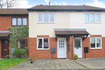 2 bedroom Terraced home in Kennington, Oxfordshire