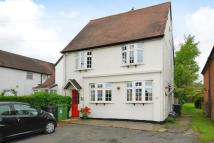 Flat for sale in Kennington, Oxfordshire
