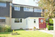 Eynsham Terraced house for sale