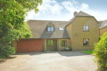 6 bedroom Detached home for sale in Eynsham, Oxfordshire