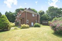 2 bedroom semi detached property for sale in Cumnor, Oxfordshire