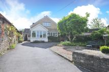 4 bed Detached house in Cumnor Village...