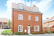 Cumnor Hill Detached property for sale