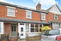 3 bedroom semi detached home for sale in Botley, Oxfordshire