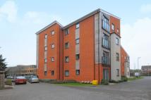 2 bed Flat in Botley, Oxford