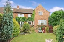 semi detached property in Hurst Rise Road, Oxford