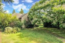 Detached house for sale in Cumnor Hill, Oxfordshire