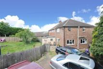 6 bed semi detached home in Botley, Oxfordshire