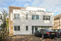 2 bedroom Flat for sale in Yarnells Hill, Oxford