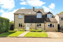 5 bed Detached house in Appleton, Oxfordshire