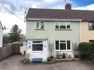 3 bed home in Kennington, Oxford