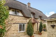 4 bed Detached house in Appleton, Oxfordshire
