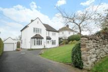 3 bedroom Detached property in Yarnells Hill, Oxford
