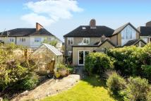 3 bed house for sale in Eynsham, Oxfordshire
