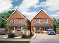 new Flat in Kennington, Oxfordshire