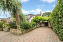 3 bed Detached house in Farmoor, West Oxford