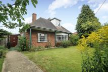 Detached house for sale in Cumnor, Oxford