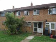 Terraced property to rent in Rockingham Way, Stevenage