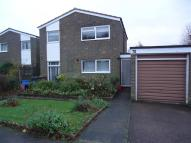 4 bedroom Detached property to rent in Lingfield Road, Stevenage