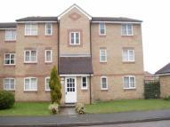 Apartment in Prestatyn Close...