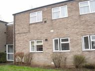 Apartment to rent in Grace Way, Stevenage