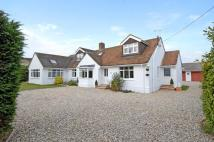 5 bedroom Detached house for sale in Alvescot Road Carterton