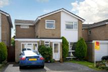 Detached property for sale in Edgeworth Drive...