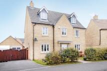 5 bedroom Detached home in Carterton, Oxfordshire