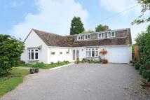 4 bed Detached house in Carterton, Oxfordshire