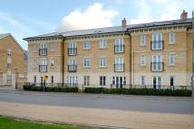 2 bed Flat in Carterton, Oxfordshire