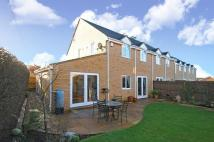 3 bed semi detached property in Carterton, Oxfordshire