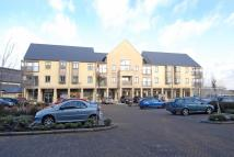 Flat for sale in Carterton, Oxfordshire