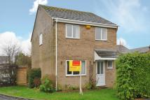 4 bedroom Detached property for sale in Hollybush Road, Carterton