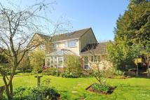 3 bed semi detached home in Finchdale Close...