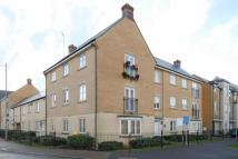 2 bedroom Flat for sale in Sedge Way, Carterton