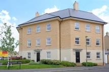 Flat for sale in Elmhurst Way, Carterton